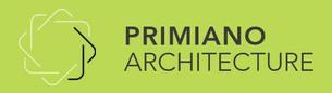 Primiano Architecture