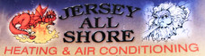 Jersey All Shore Heating & Air Conditioning