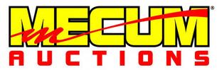 Mecum Auctions