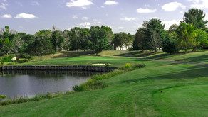 Concordia Golf Club Reopens on Saturday, May 2nd. Please Read.