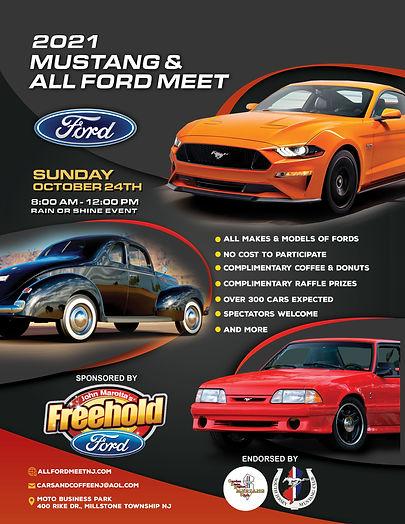All_Ford_Meet2021_smaller.jpg