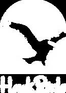 Hawk_Pointe_Logo_KO.png