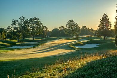 Knob-Hill-Golf-Club.jpg