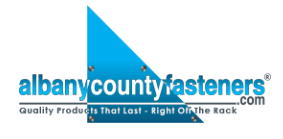 Albany_County_Fasteners