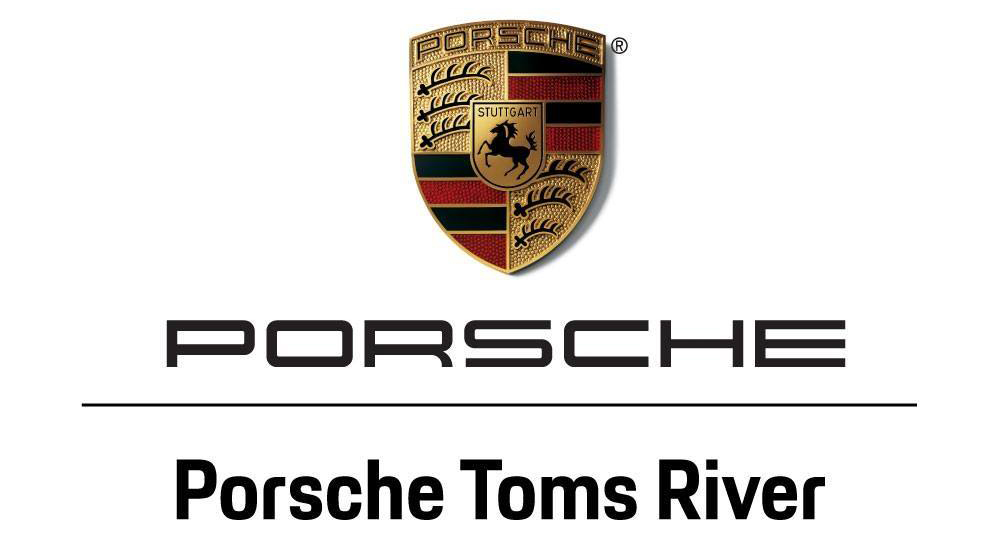 Porsche-Toms-River-End-Card