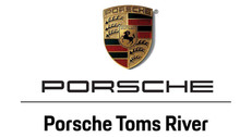 Porsche Toms River