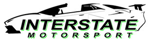 Interstate Motor Sport