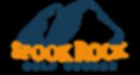 Spook Rock Golf Course Logo