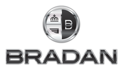 Bradan