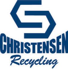 Christensen Recycling