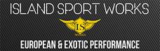 Island Sport Works