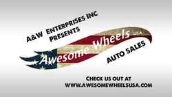 Awesome_Wheels