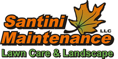 Santini Maintenance - Lawn Car & Landscape