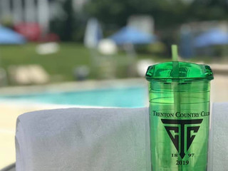 Trenton Country Club