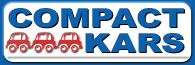 compactcars.jpg