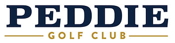 Peddie_Golf-Main.jpg