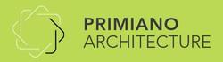 Primano Architecture
