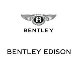 Bentley Edison