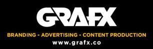 Grafx