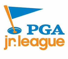 Spook Rock Golf Course PGA Jr. League