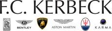 FC Kerbeck