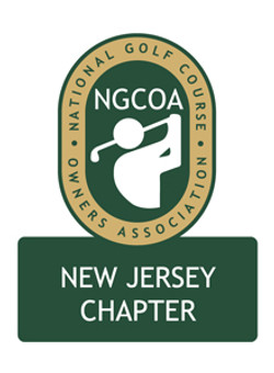 NJ Golf Course Owners Association