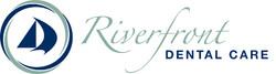 Riverfront Dental