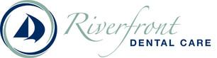 Riverfront Dental Care
