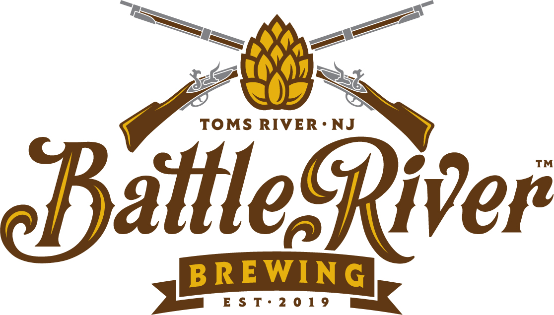 Battle River Brewing