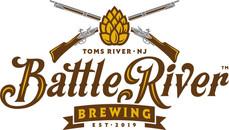 Battle River Brewing