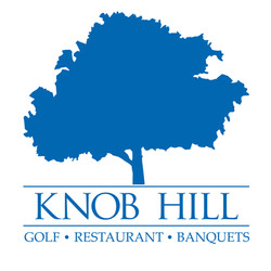Knob Hill Golf Club