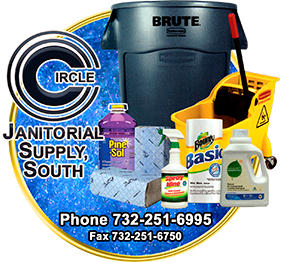 Circle-Janitorial-Supplies-South-Logo