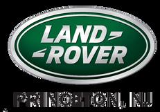 Land Rover Princeton, NJ