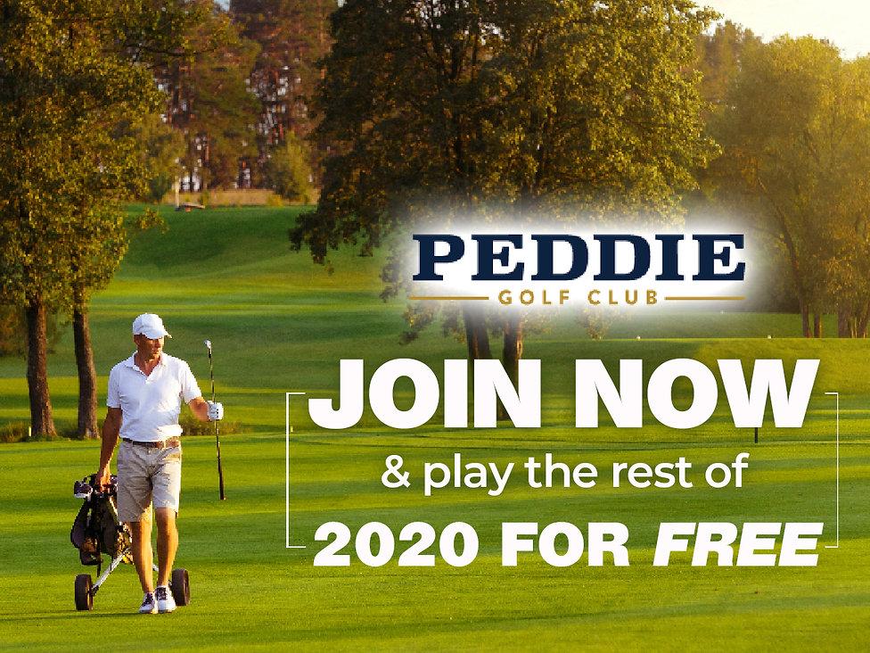 Peddie-promo.jpg