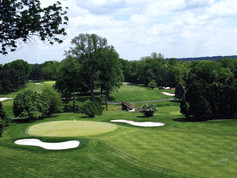 Trenton Country Club
