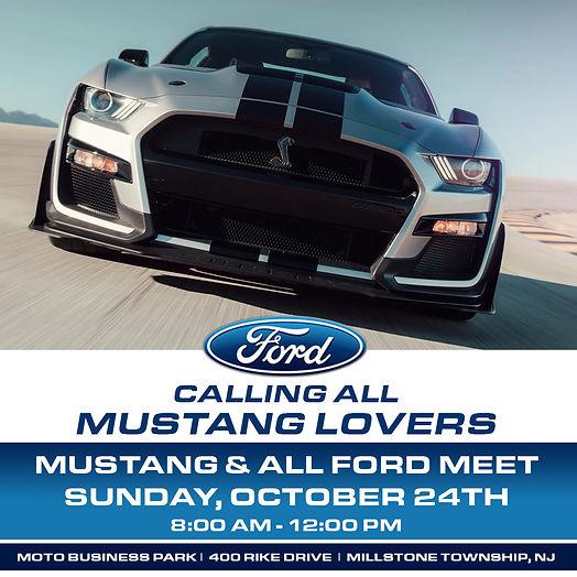 Ford-Ad-1.jpg