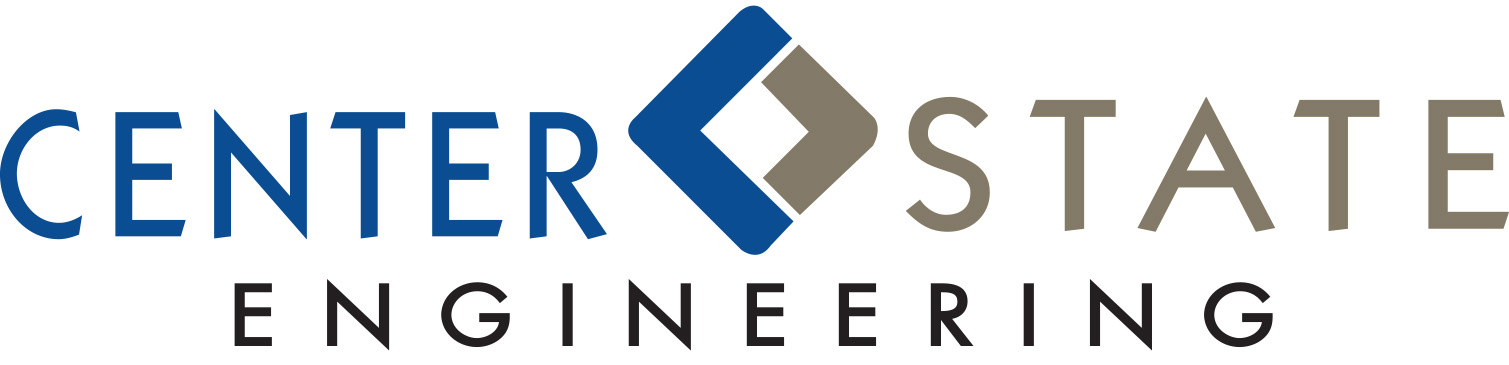 Center_State_Logo1-(1)