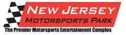 NJMP-Art-NJMP-Logo-2016-w-slogan