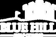 Blue_Hill_GC_logo_KO.png