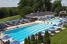 pool photo.jpg