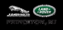 Jaguar Land Rover Princeton, NJ