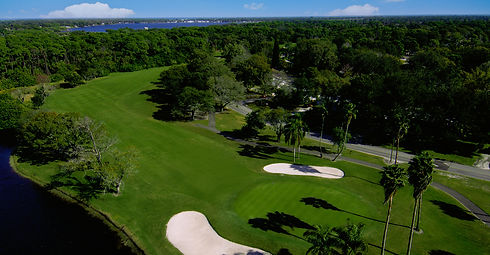 St. Petersburg Country Club.jpg