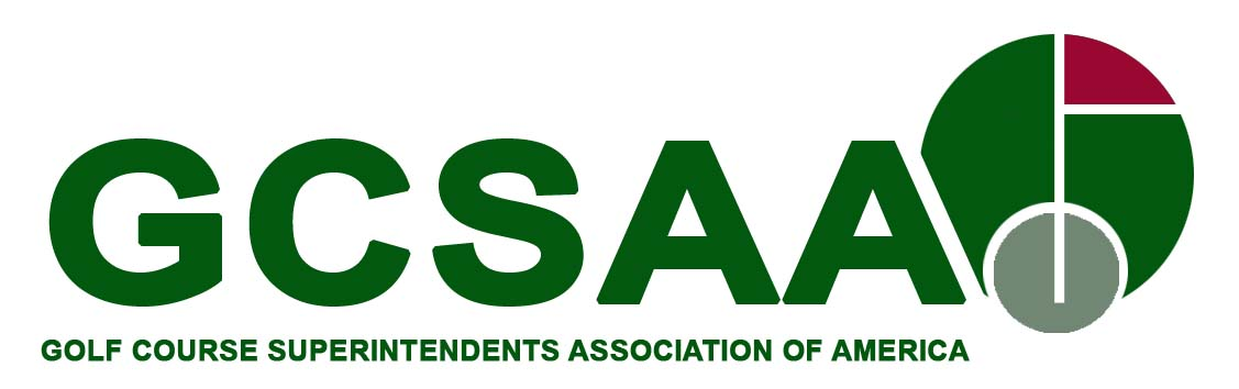 GCSAA_Logo_1