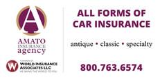 Amato Insurance Agency