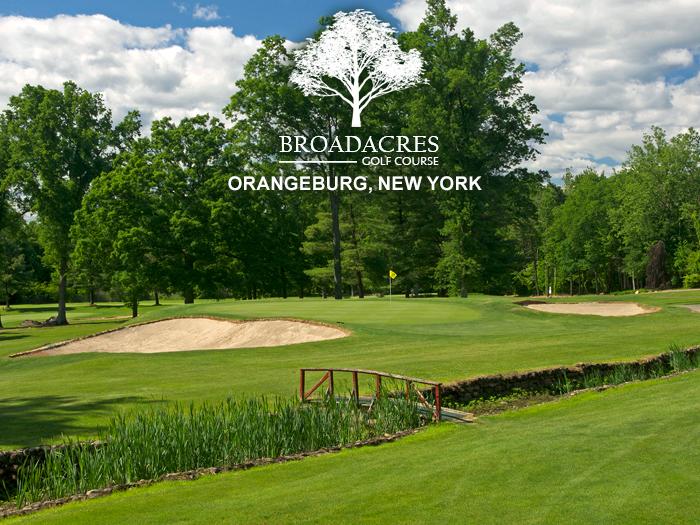 Broadacres Golf Course