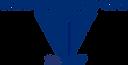 TCC_logo_blue_.png