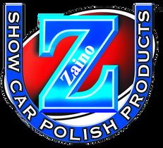 Zaino