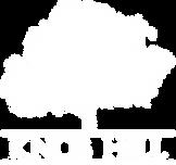 Knob-Hill-Tree-Logo_KO.png