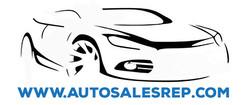 ASR-Final-Logo-1
