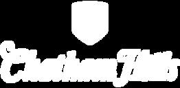 Chatham+Hills+Logo+GrayBlue+square.png